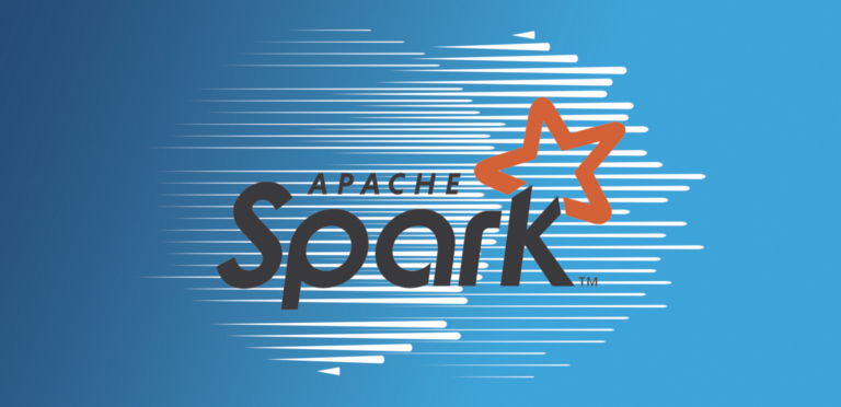 Spark 3.0 in production